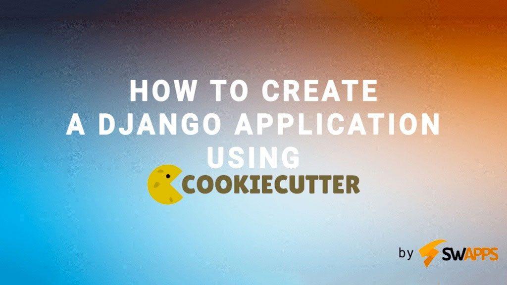 cookiecutter-django-1