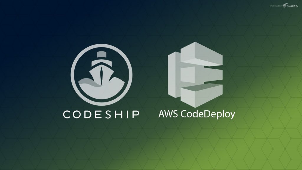 setting-a-testingdeployment-pipeline-for-your-django-app-using-codeship-and-aws-codedeploy