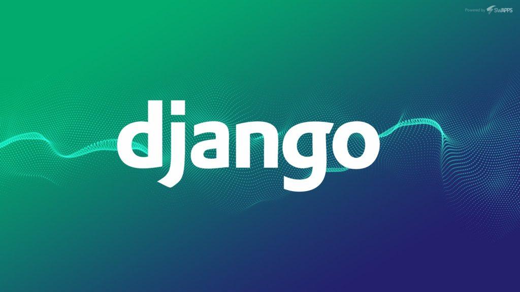 simply-django-announcements