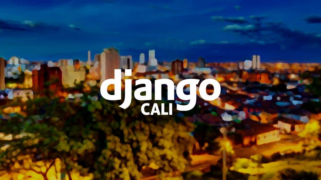 django-cali-cover