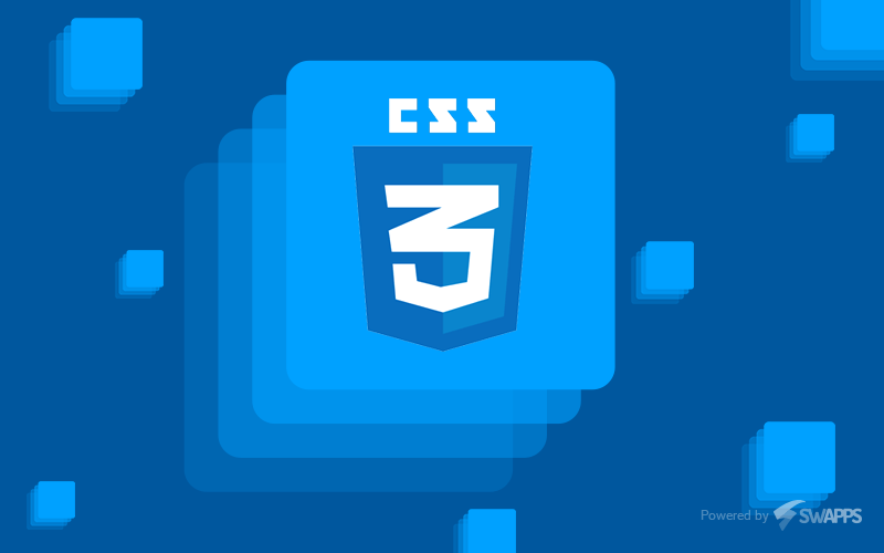animations-with-css-3