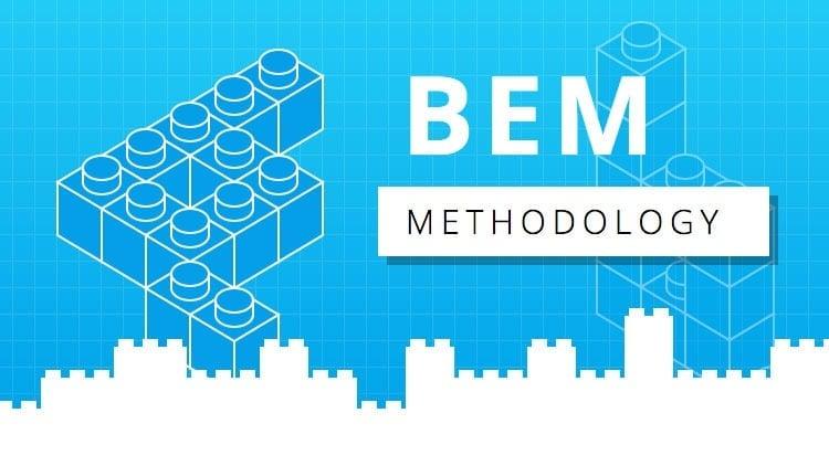 bem_methodology