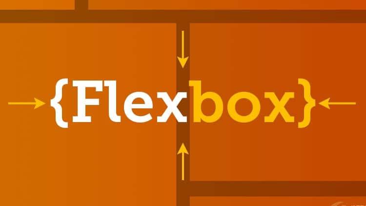 image-post-flexbox-v3