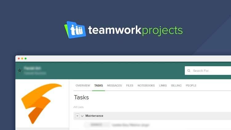 project-management-teamwork