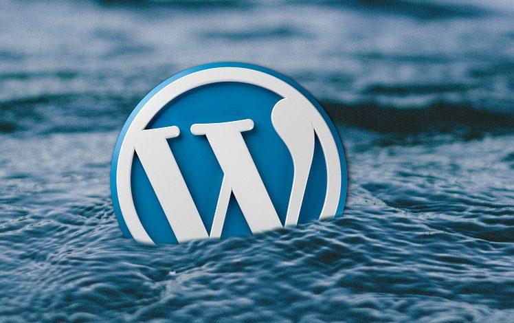 wordpress-security-swapps