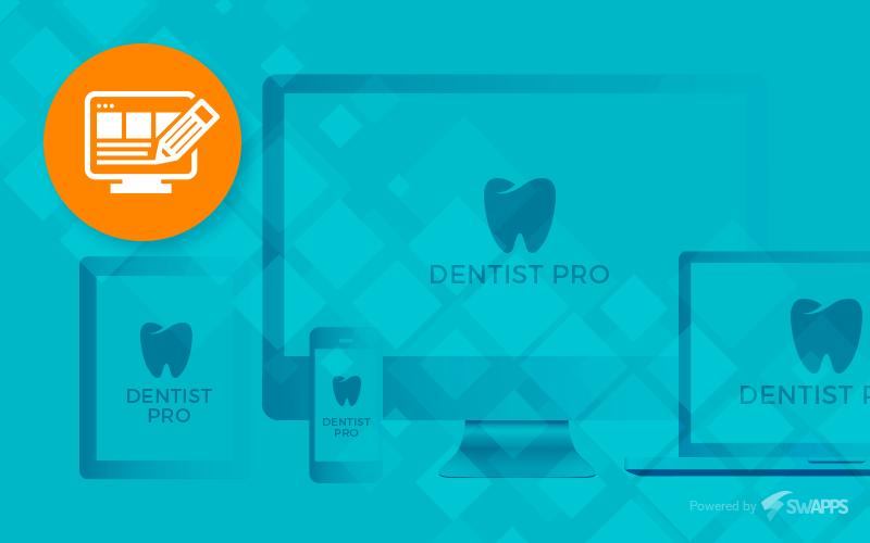 diseno-de-paginas-web-para-odontologos-especialistas