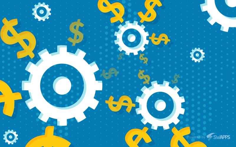 el-costo-de-no-automatizar-sus-procesos-de-software