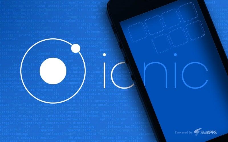 desarrollo-de-aplicaciones-móviles-con-ionic