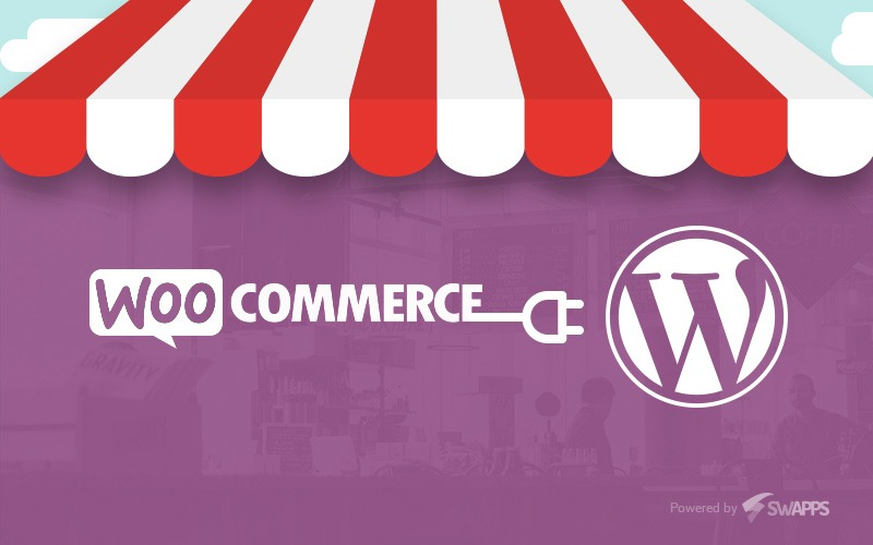 how-create-your-own-store-with-woocommerce-and-wordpress