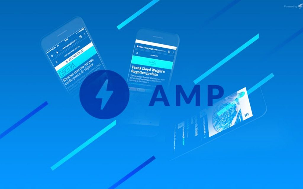 amp-why-you-should-use-it