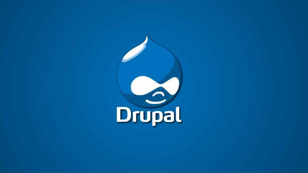 drupal-header