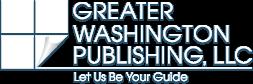gwpi-logo