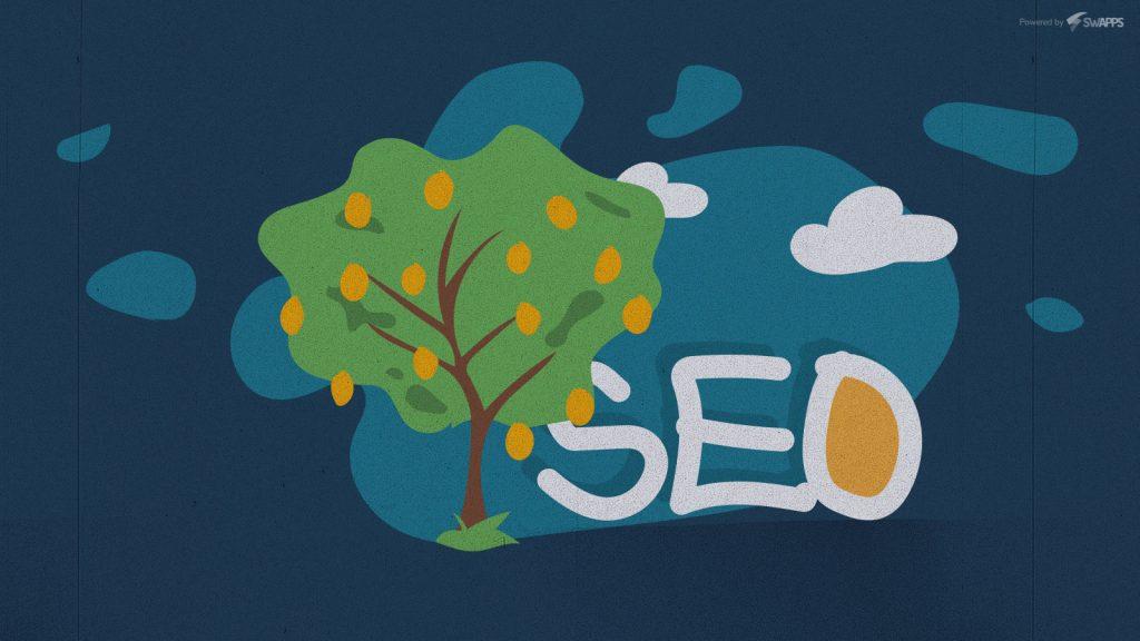 search-engine-optimization-seo-is-like-planting-a-mango-tree