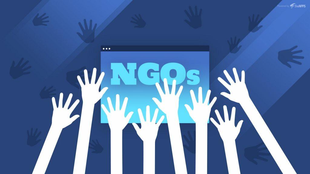 best-practices-for-ngo-websites