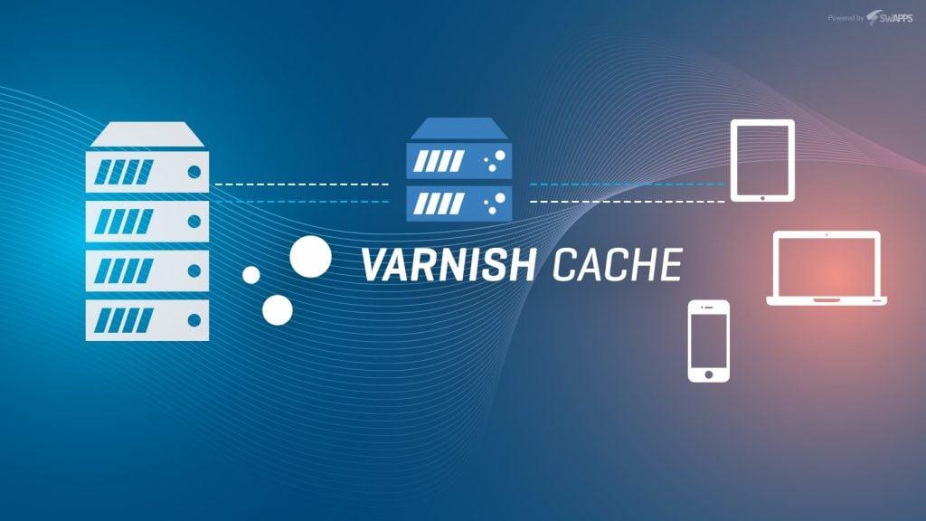 how-to-setup-a-varnish-cache-server