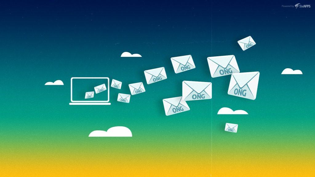 marketing-para-ong-cuatro-razones-para-usar-email-marketing