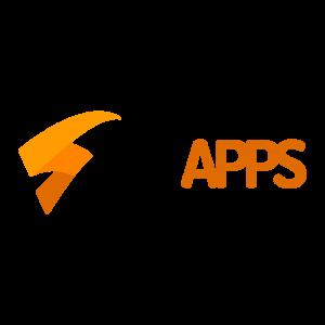 swapps_horizontal_icon