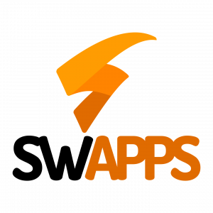 swapps_vertical_icon