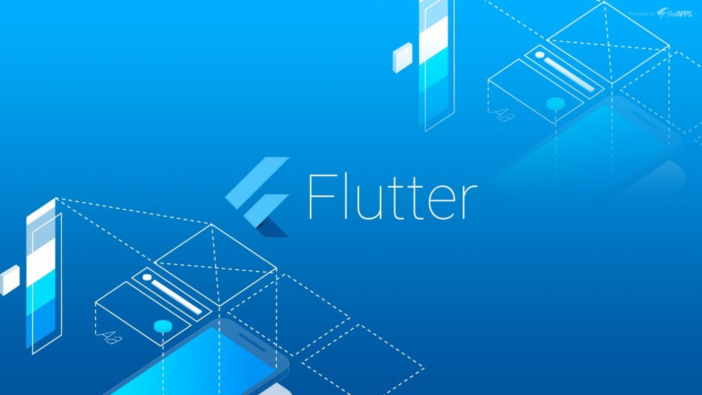 trying-out-flutter