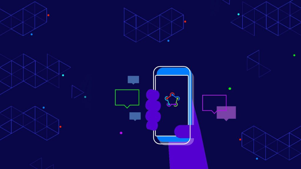 automatic-mobile-app-releases-with-fastlane