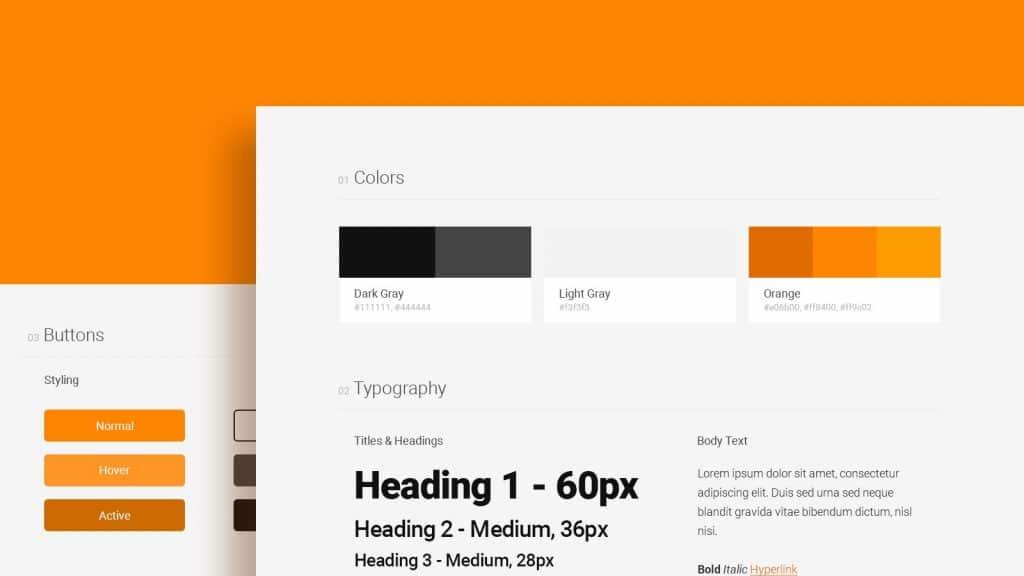 agrega-coherencia-visual-a-tus-sitios-web-con-las-guias-de-estilo