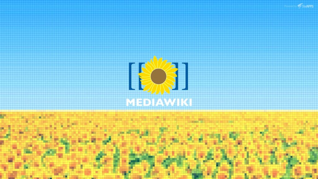 crea-tu-propia-wiki-con-mediawiki