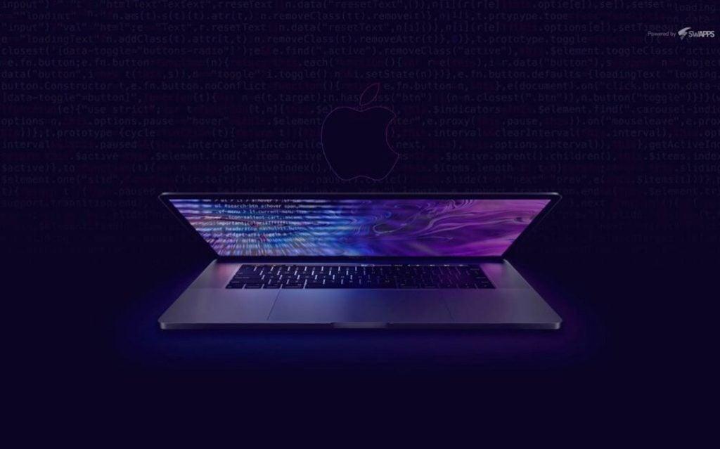 desarrollador-mac