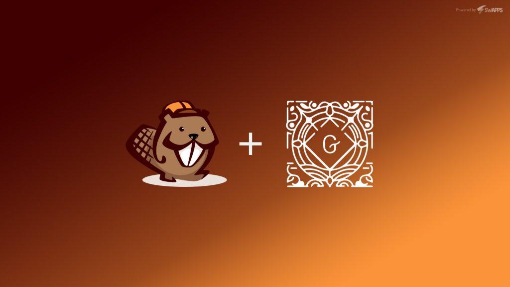 la-perfecta-combinacion-entre-beaver-builder-y-gutenberg