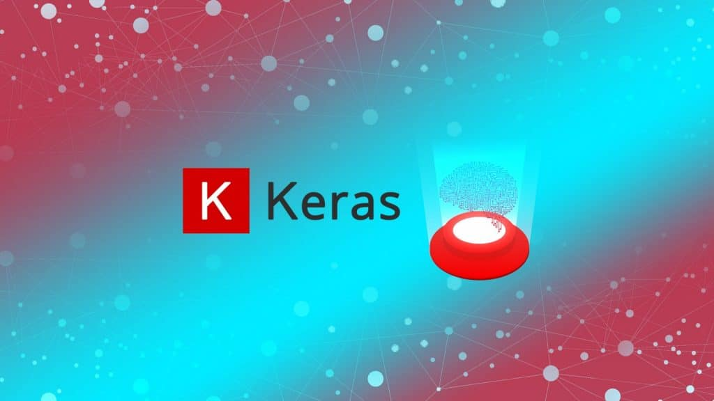 creating-a-basic-artificial-neural-network-on-python-using-keras