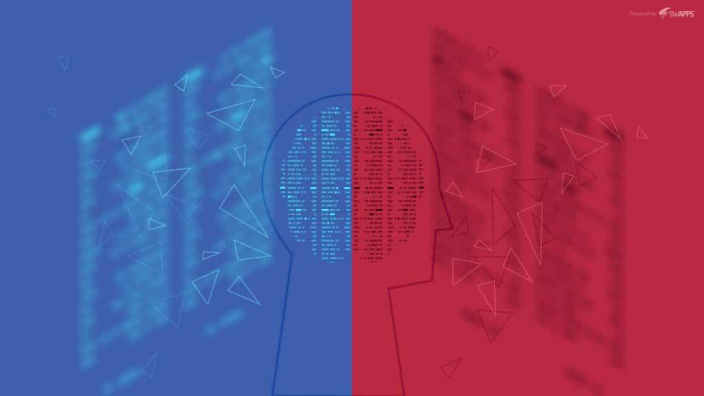 etica-y-algoritmos-en-un-mundo-inteligente