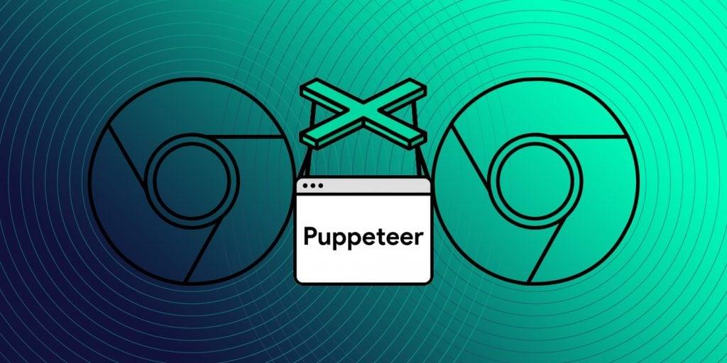 puppeteer-una-api-para-controlar-chrome-programaticamente