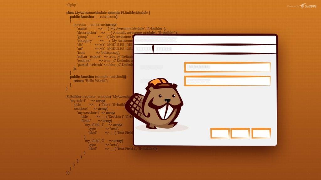how-to-create-a-custom-module-for-beaver-builder