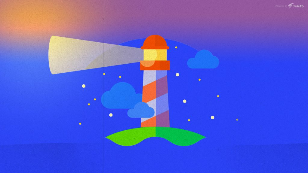 bring-light-to-your-sites-with-google-lighthouse