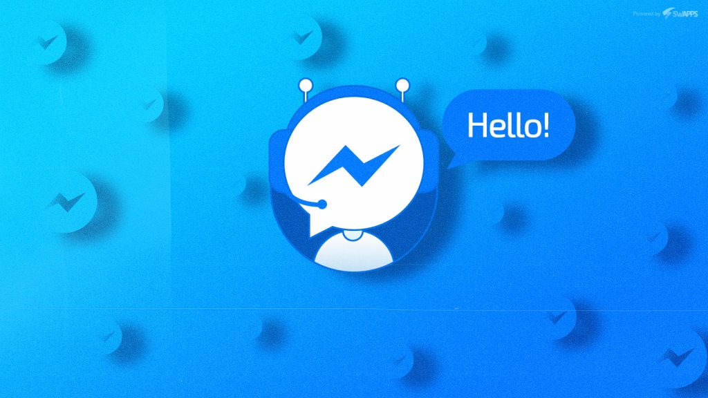 how-to-implement-a-basic-facebook-messenger-chatbot