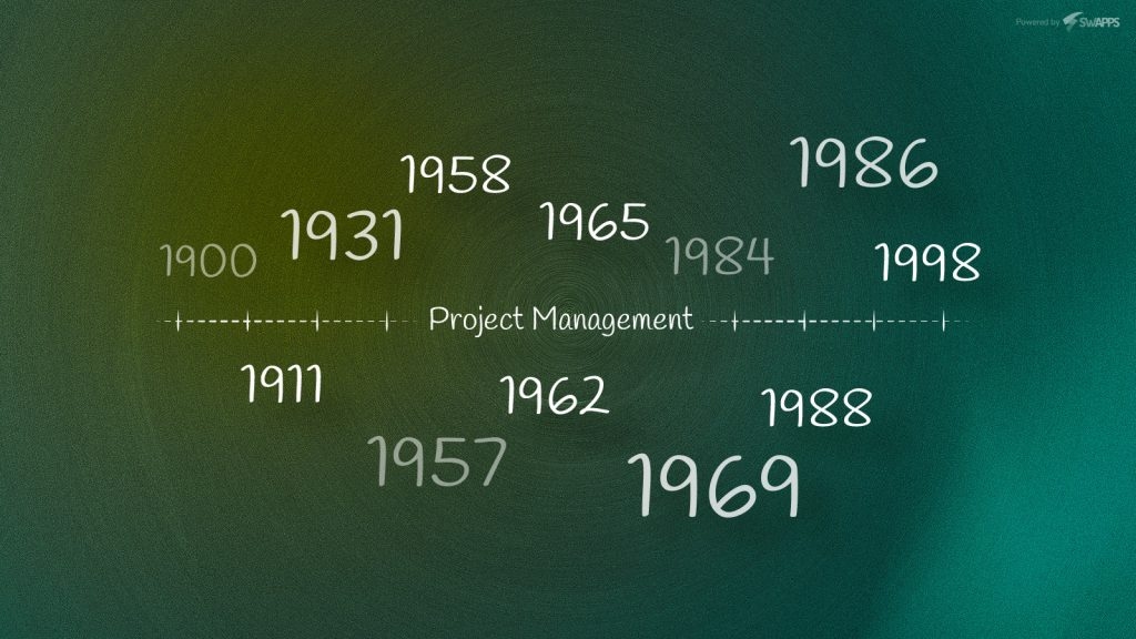 project-management-and-the-stories-from-an-old-world