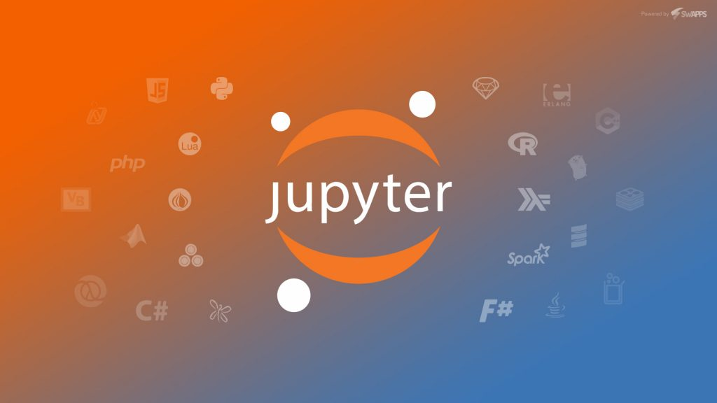 speed-up-experiments-with-jupyter