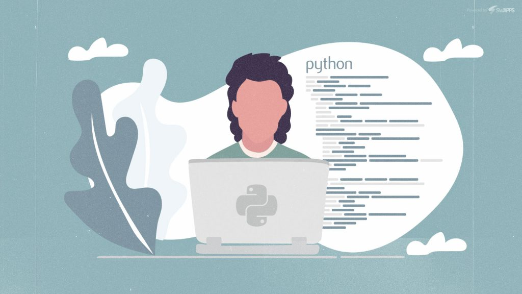 static-code-analysis-for-python