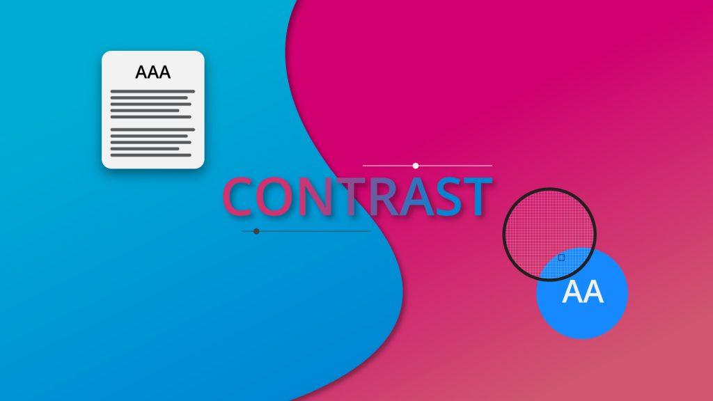 color-contrast-web