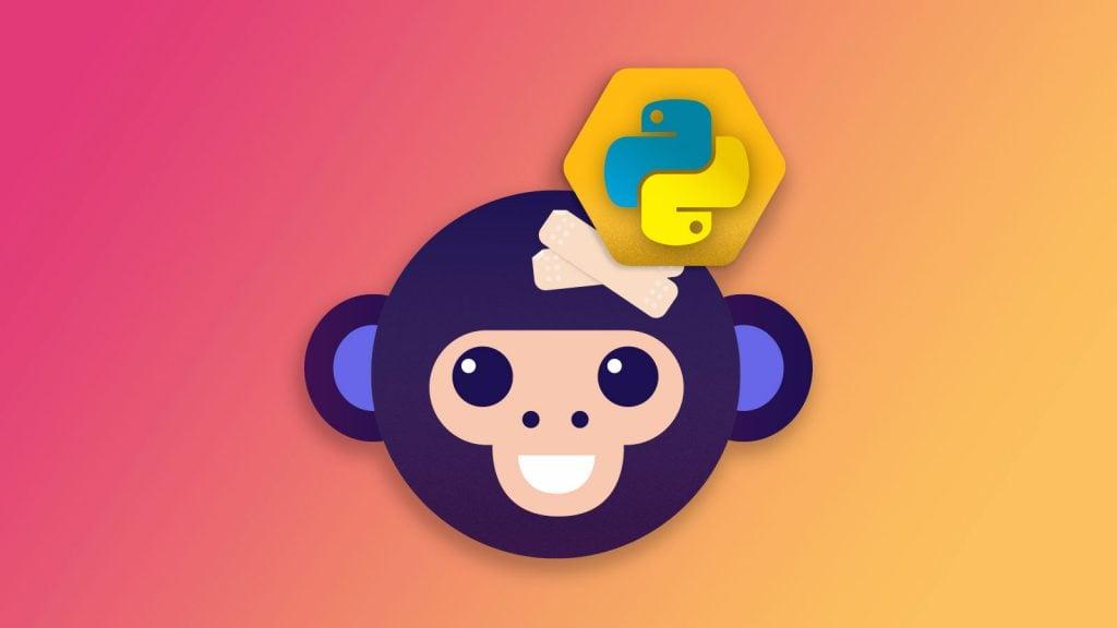monkey-patch-christian