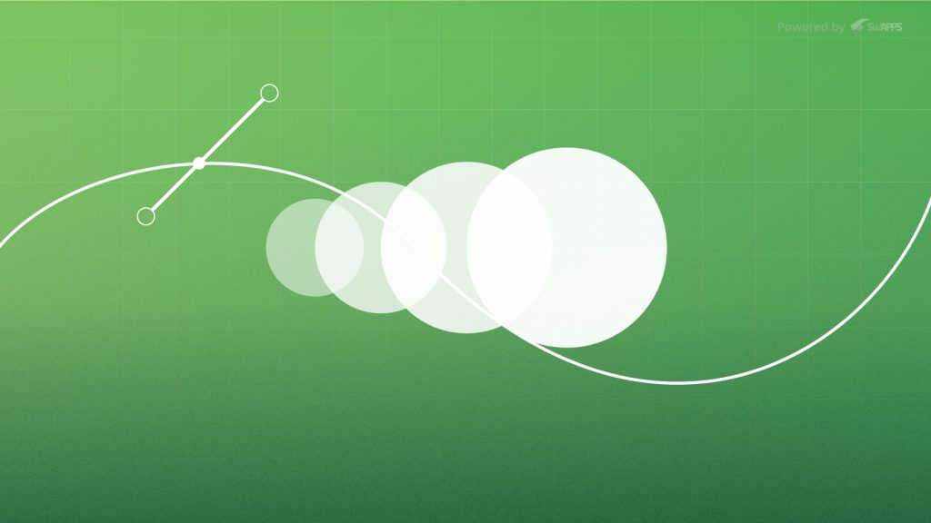 04-06-19-greensock-animation