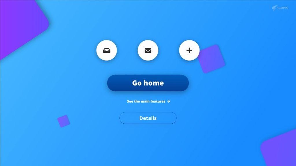 button-design