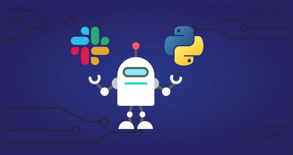 como-integrar-tu-aplicación-python-a-slack-usando-bots-landscape
