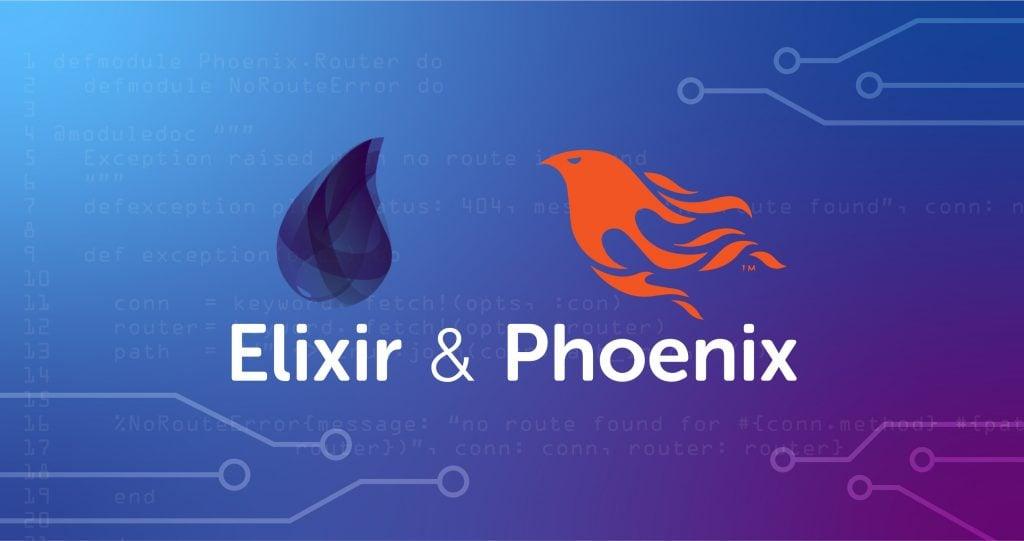 phoenix-elixir